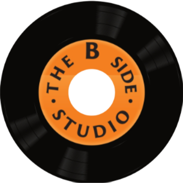 The B Side Studio - Professional Recording Studio - Rochester NY